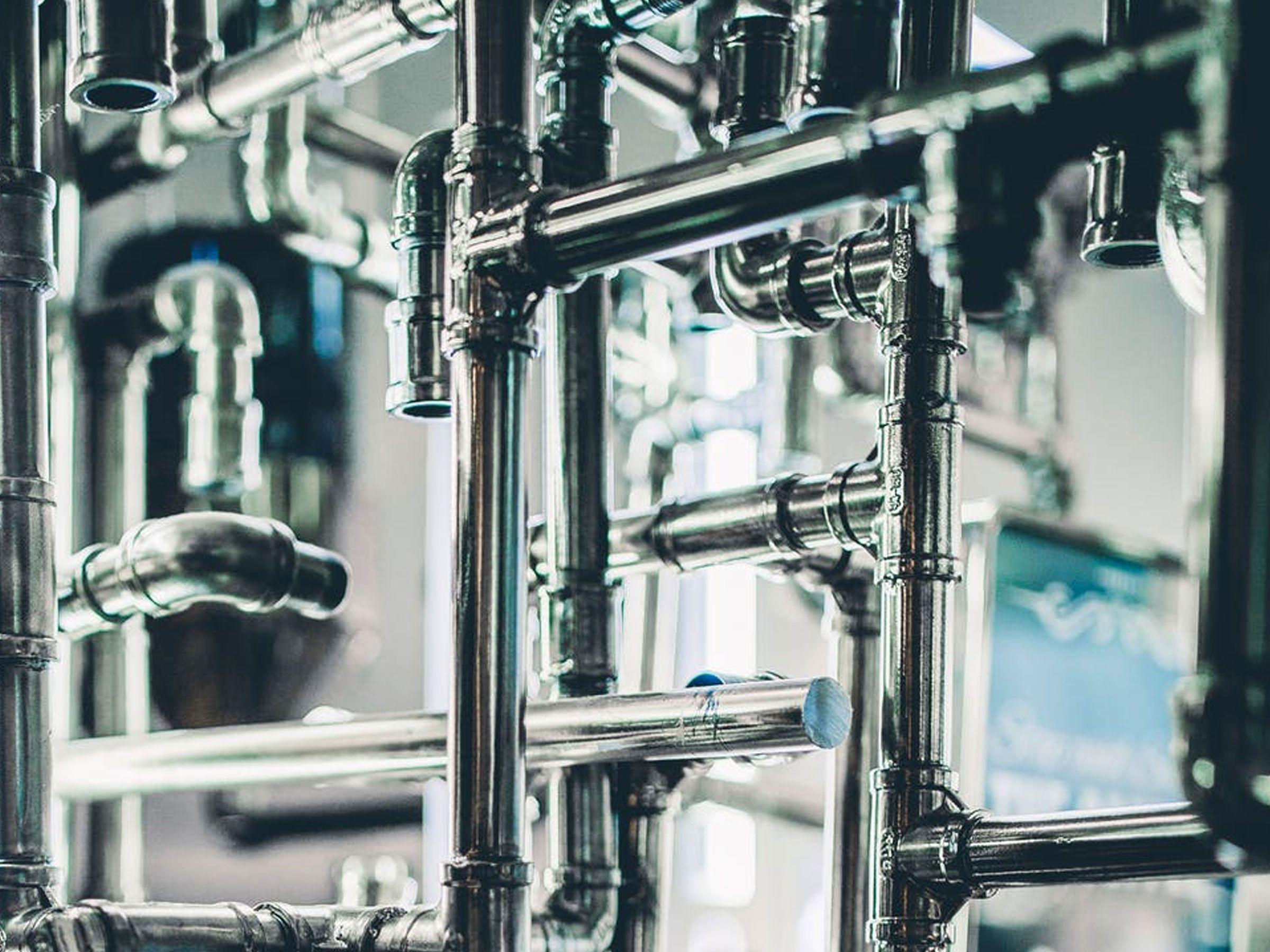 blog-commercial-plumbing